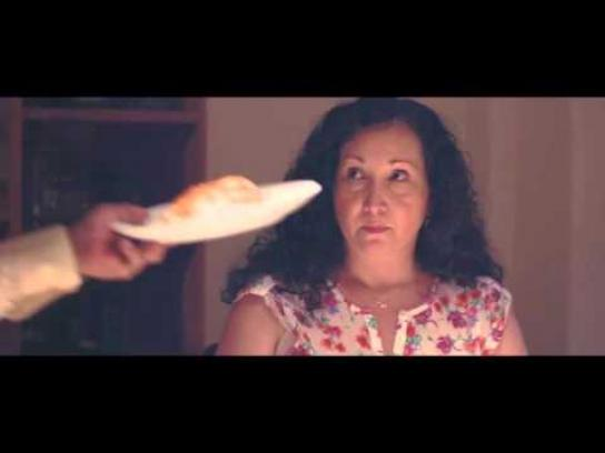 Maggi Film Ad -  Cooking time
