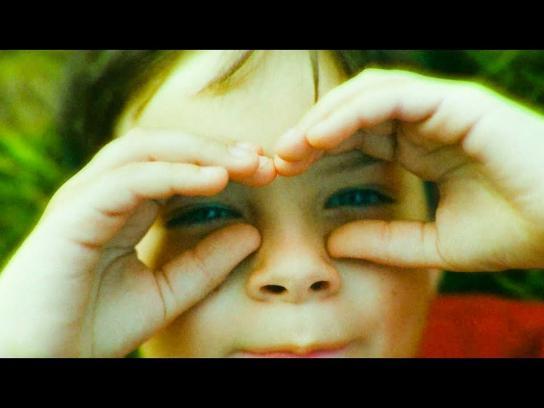 Eva Air Film Ad - Chasing a Plane