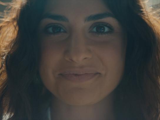 Wells Fargo Film Ad - Trust