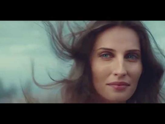 Forevermark Film Ad -  Long journey
