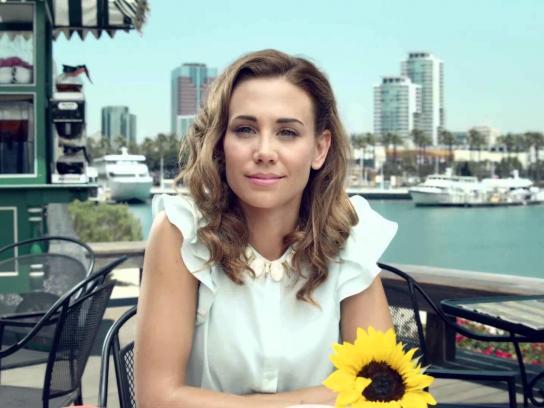 LG Digital Ad -  Emma