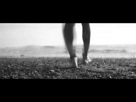 Nike Film Ad -  Los Fearless, Kolohe