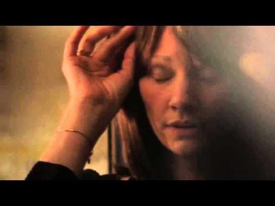 Sutter Health Film Ad -  Confidence