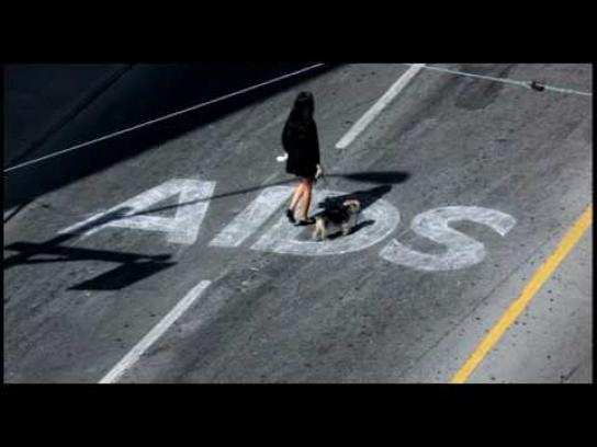 Bensimon Byrne Ambient Ad -  The Vanishing