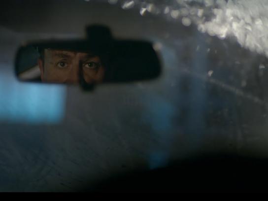 Nomad Film Ad -  Police