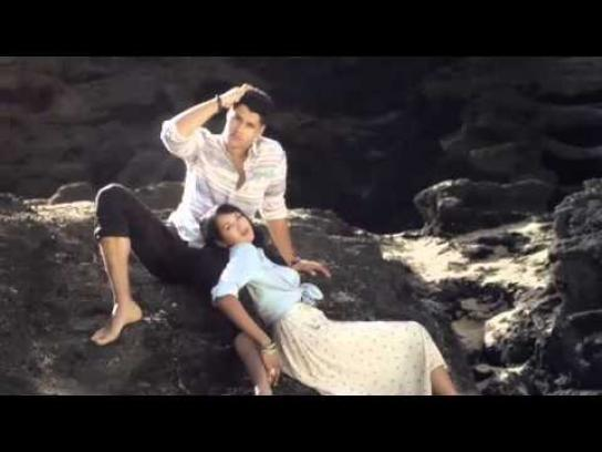 First Insurance Company of Hawaii Film Ad -  Beach