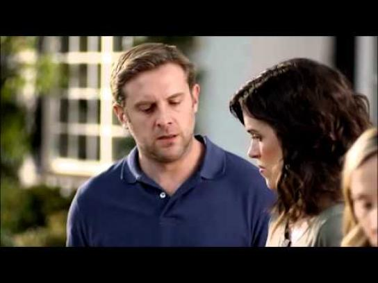 Hebrew National Film Ad -  Charred