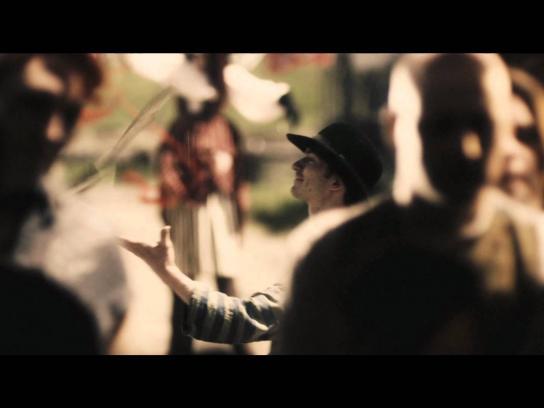 TransAlta Film Ad -  The Demo