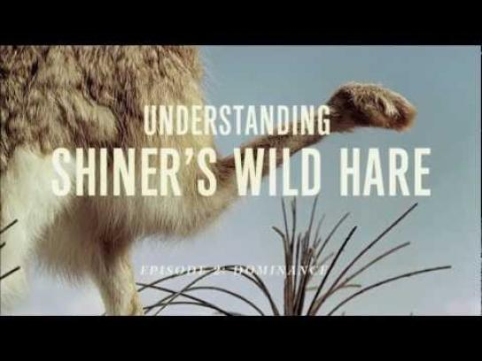 Shiner Beer Film Ad -  Dominance
