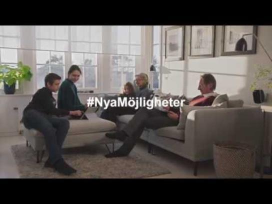 Microsoft Film Ad - Addictive