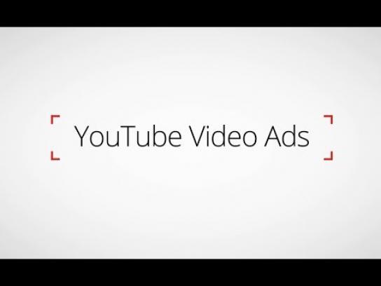 YouTube Digital Ad -  LSTN Headphones