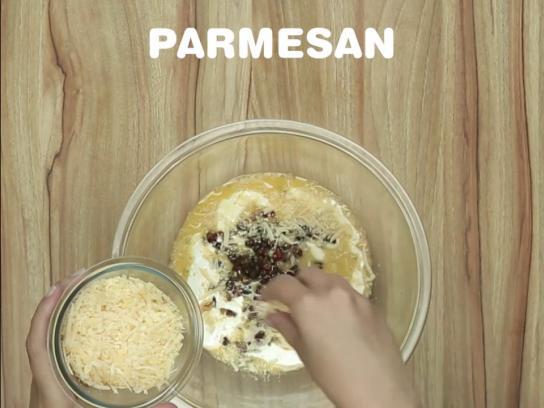 iFood Film Ad - Spaghetti Carbonara
