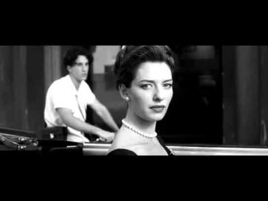 Persol Film Ad -  Vai, Paparazzo!