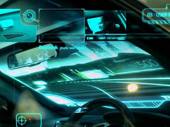 Hyundai Ambient Ad -  Virtual Test Drive
