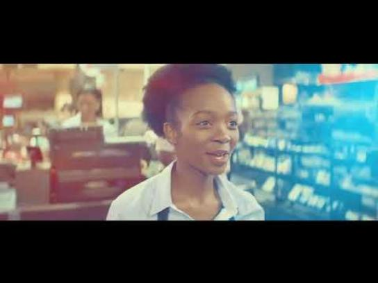 ABSA Film Ad - Mzansi, are you still paying with cash?