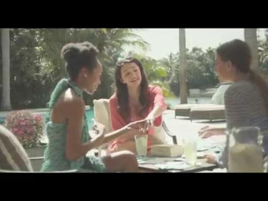 Sylvester Comprehensive Cancer Center Film Ad -  RSVP