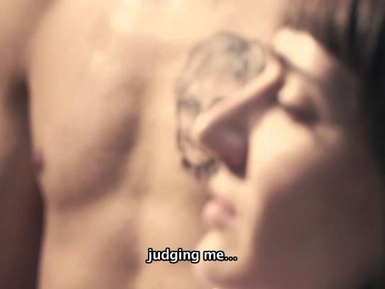 Magistral Film Ad -  Tattoo