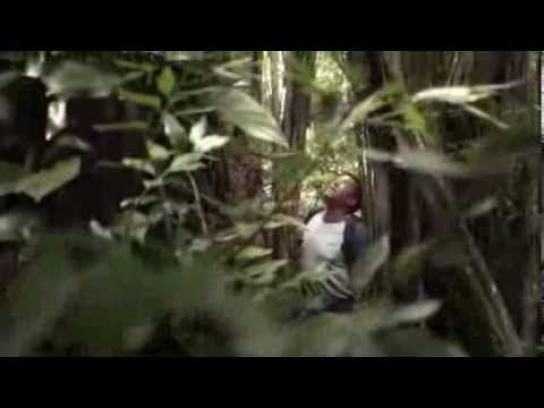 First Insurance Company of Hawaii Film Ad -  Hiker