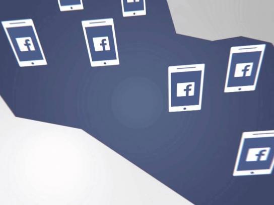 Tigo Digital Ad -  No social media