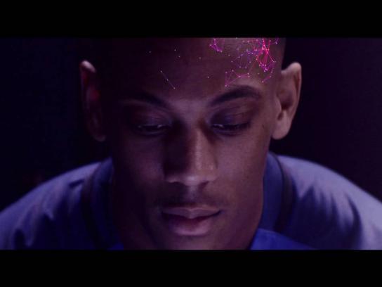 Nike Digital Ad - Pro Genius