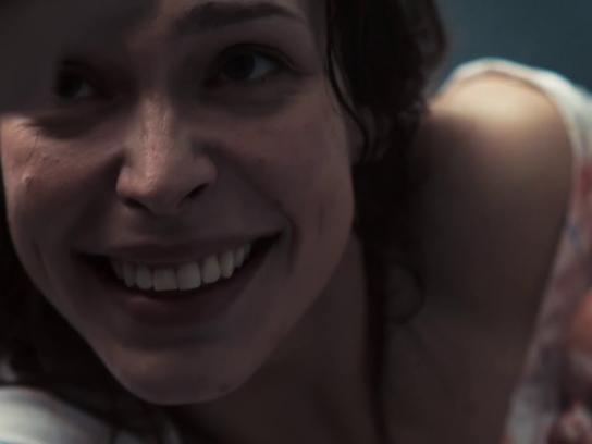 ICM Film Ad - #ShakeParkinsonsOff