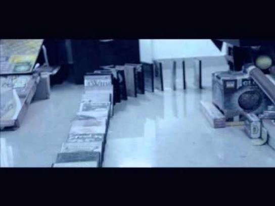 Elite Atta Film Ad -  Little Genius