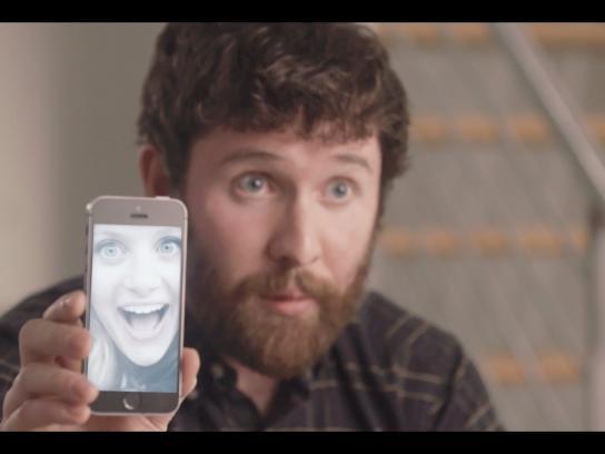 McKinney Digital Ad -  Inseparable