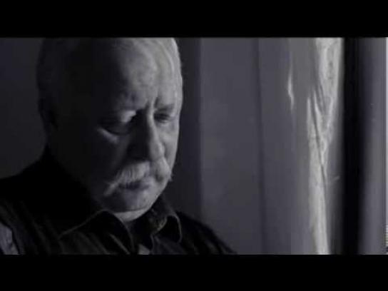 Telekarta Film Ad -  Sadness