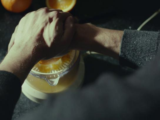 Philco Film Ad - Euthanasia