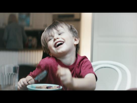 Charter Spectrum Film Ad -  Kid