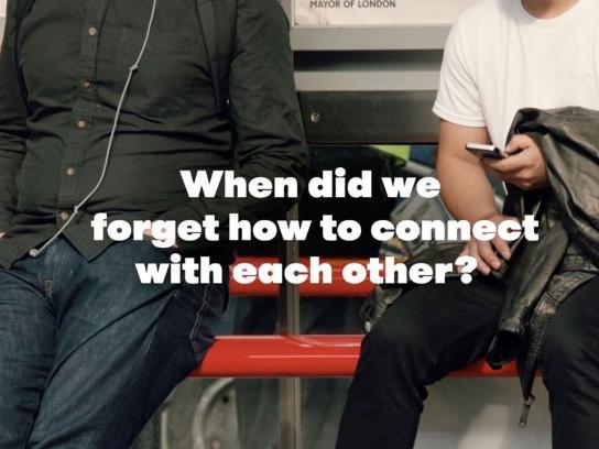 Mentos Digital Ad -  Mentos Mentors