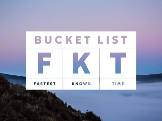 Colombia Content Ad - Bucket List F.K.T