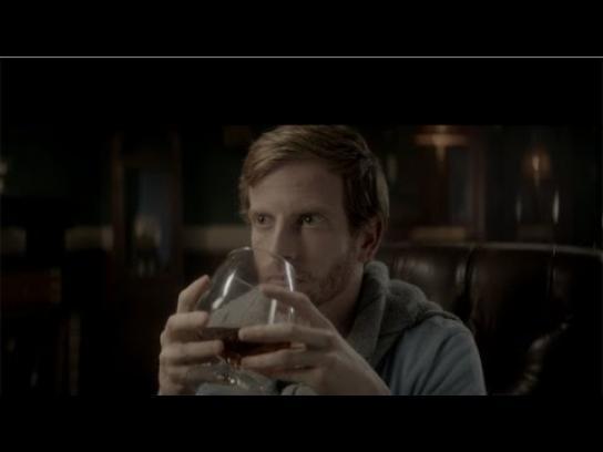 Careers24 Film Ad -  Girlfriend's dad