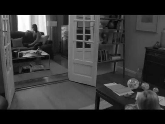 We Save Lives Film Ad -  Last Word