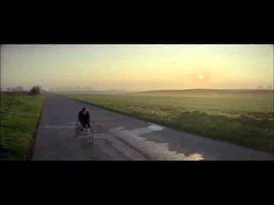 Johnnie Walker Film Ad -  Marc Herremans