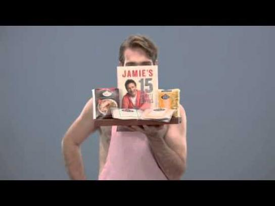 NetFlorist Film Ad -  Anniversary