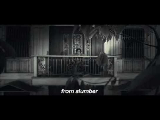 Cinemanila Film Ad -  Widows