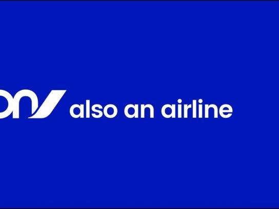 Air France Film Ad - Joon - Also an Airline