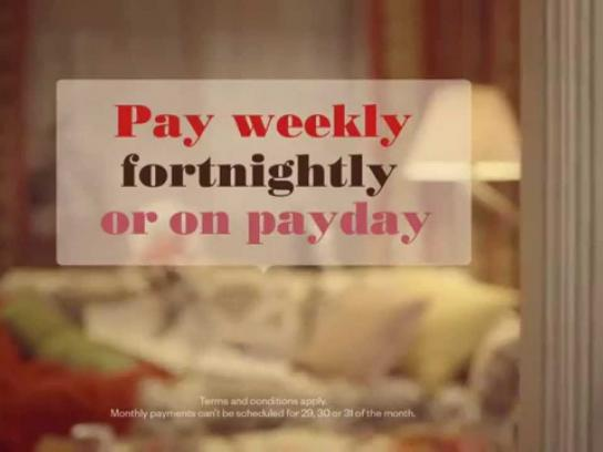 Contact Energy Digital Ad -  The one about bosses and paydays
