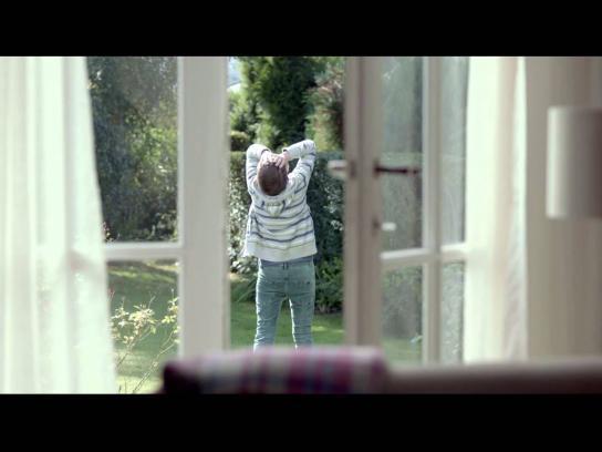 Wiser Film Ad -  Watt a family / Blow a fuse