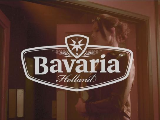 Bavaria Digital Ad - Fashionable since 1719