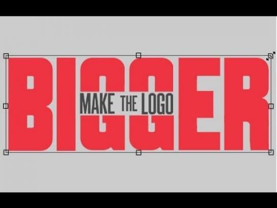 New Republique Digital Ad -  Make The Logo Bigger