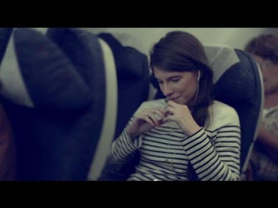 Electrolux Digital Ad -  Best Mother's Day present