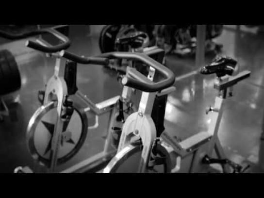 Harrison's Fund Film Ad - Gym Excuses