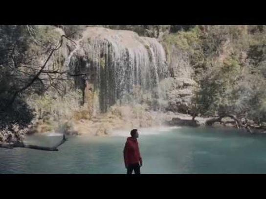 Opel Film Ad - L'expérience Sauvage, Urbaine et Véritable