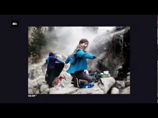 REI 1440 Digital Ad -  Pictures