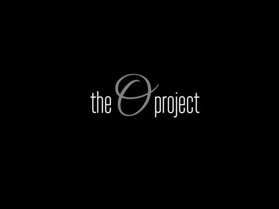 The O Project