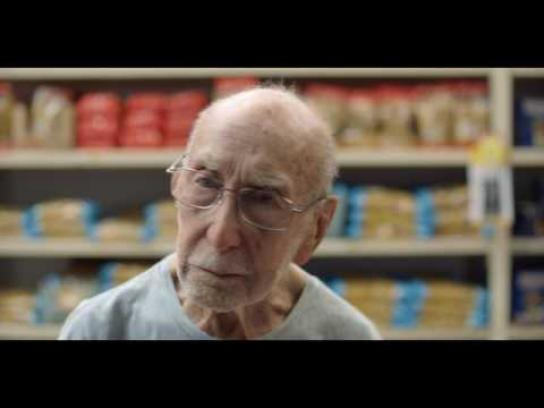 ALDI Film Ad - Good Different - We only pick the best