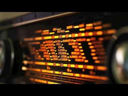 Sony Ericsson Audio Ad -  Midnight Man