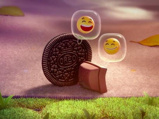 Cadbury Film Ad - True friends